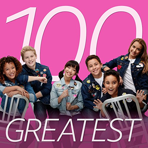 Halloween Music 24/7 (100 Greatest Kidz Bop Songs)