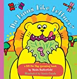 Do Lions Like Lettuce?, Moira Butterfield, 0764160265
