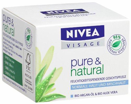 Visage Face Cream - 5