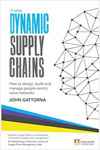 Dynamic supply chains how to design build and manage people dynamic supply chains how to design build and manage people centric value networks 3rd edition kindle edition fandeluxe Ebook collections