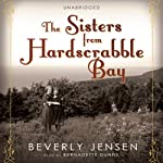 The Sisters from Hardscrabble Bay | Beverly Jensen