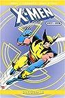 X-Men - Intégrale, tome 2 : 1977-1978 par Claremont