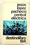 https://libros.plus/central-electrica/