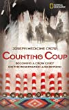 Counting Coup, Joseph Medicine Crow and Herman Viola, 0792253914