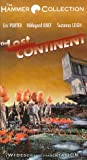 Lost Continent [VHS]