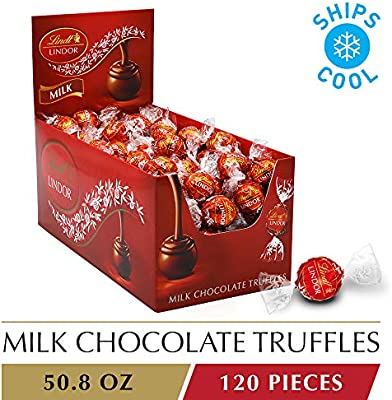 truffles ruffles coupon