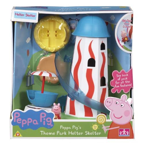 Pig Pig Peppa Pig Peppa Pig Peppa Peppa Pig Pig Peppa Pig Peppa Peppa Peppa c35qARj4LS