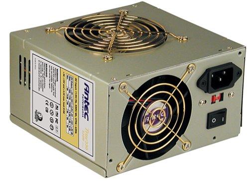 Antec TruePower 330-Watt Power Supply