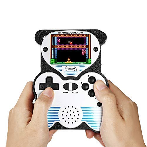 10 Best E Mods Gaming Handheld Consoles