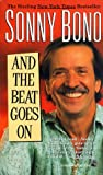 And the Beat Goes On, Sonny Bono, 0671693670
