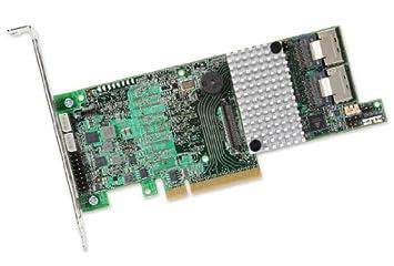 DELL PRECISION 360 LSI LOGIC SCSI RAID DESCARGAR CONTROLADOR