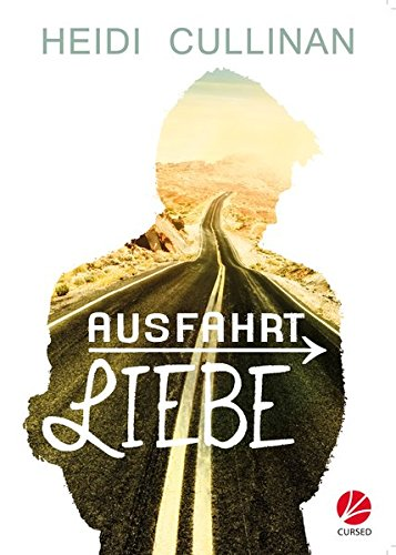 Ausfahrt: Liebe (Special Delivery)
