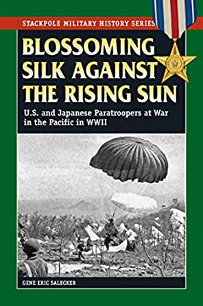 why japan went to war in the pacific history essay Us to use them to write a fuller history of japan's pacific war veterans and their descen- introductory essays o researching japanese war crimes records.