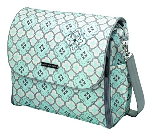 petunia-pickle-bottom-abundance-boxy-backpack-classically-crete-blue