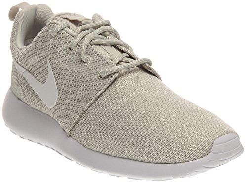 NIKE Roshe Run (Nike Roshe Run Siren Red For Sale)