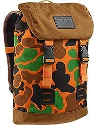Burton Tinder Backpack Kids