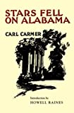 Stars Fell on Alabama (Library Alabama Classics), Carl Carmer, 081731072X