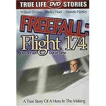 Freefall Flight 174 (1996)