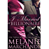 I Married a Billionaire (Contemporary Romance)