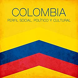 Colombia [Spanish Edition]