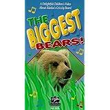 Biggest Bears