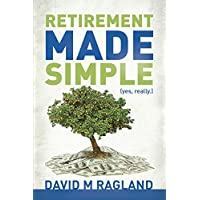 Deals on Retirement Made Simple Kindle Edition