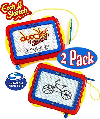 etch-a-sketch-pocket-doodle-sketch-twin-set-bundle-2-pack