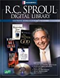 R. C. Sproul Digital Library, Sproul, R. C., 0801002923