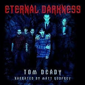 Eternal Darkness Audiobook