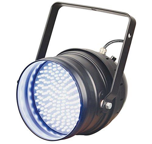 Mbt Lighting Led Par 64