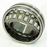 SKF 22209 E/C3 Spherical Roller Bearing