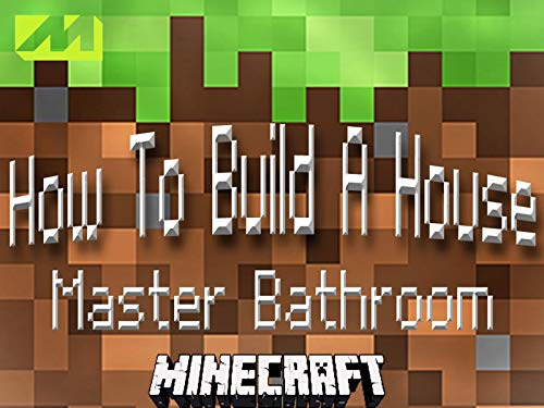 Clip: How To Build A House Pt. -
