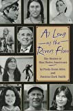 img - for As Long As the Rivers Flow: The Stories of Nine Native Americans book / textbook / text book