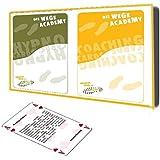 Hypno-Coaching-Karten