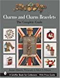 Charms and Charm Bracelets: The Complete Guide