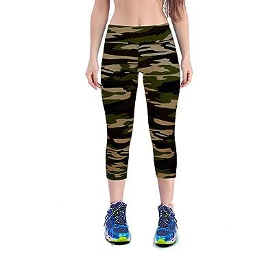 cinnamou Melbax Leggings Moda Casual Para Mujer Leggings Leggings ...