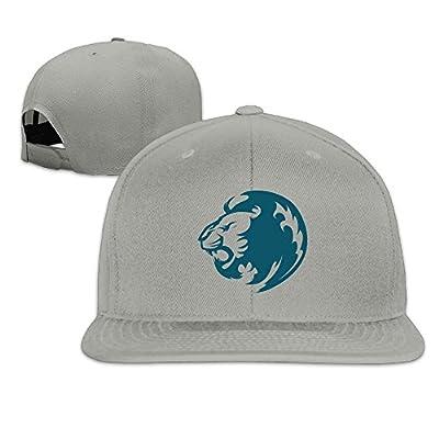 KIOJIANM King Lion Classic Baseball Capsk