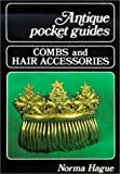 Combs and Hair Accessories, Norma Hague, 0911403116