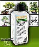 Bonsai Universal Liquid Fertilizer HighTech NPK, Root Soil Foliar Plant Food /