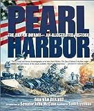 Pearl Harbor, Dan Van der Vat, 0465089836