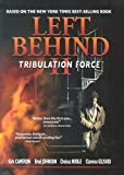 img - for Left Behind II: Tribulation Force (DVD Video) book / textbook / text book
