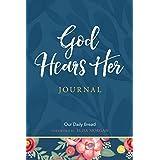 God Hears Her Journal