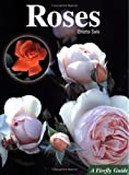img - for Roses (A Firefly Guide) book / textbook / text book