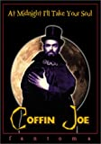 Coffin Joe - At Midnight I'll Take Your Soul