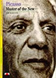 img - for Picasso: Master of the New (New Horizons) by Marie-Laure Bernadac (1993-09-27) book / textbook / text book