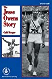 img - for Jesse Owens Story (Cover-To-Cover Chapter Books) book / textbook / text book