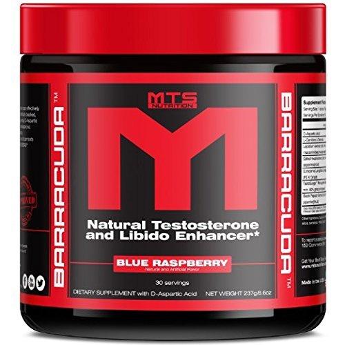 barracuda-blue-rasp-30-srv-by-mts-nutrition