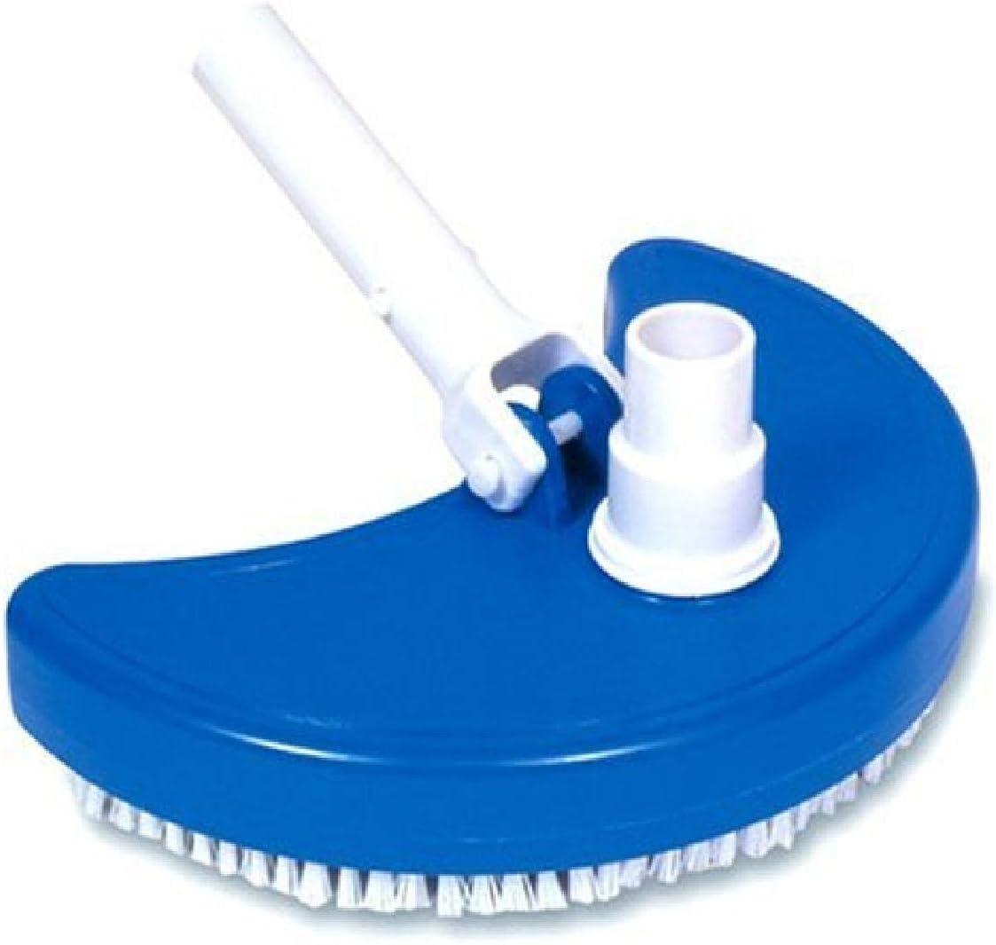 best hot tub spa vacuum cleaner