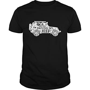 Christmas gifts for jeep lovers
