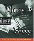 Money Savvy, , 0875965059